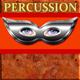 Jungle Ethnic Percussion - AudioJungle Item for Sale