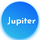 Jupiter - Product Landing Page - ThemeForest Item for Sale