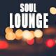 Luxury Soul Sexy Lounge