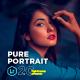 Pure Portraits Lightroom Presets Pack - GraphicRiver Item for Sale