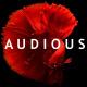 Percussive Upbeat - AudioJungle Item for Sale