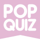 Pop Quiz Guess the Word Game Assets - GraphicRiver Item for Sale