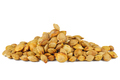 Pile of apricot pits - PhotoDune Item for Sale
