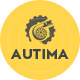 Autima - Car Accessories Theme for WooCommerce WordPress - ThemeForest Item for Sale