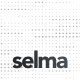 Selma - Business & Corporate HTML Templates - ThemeForest Item for Sale