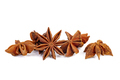 Dried anise stars - PhotoDune Item for Sale