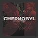 Chernobyl // Historical Opener - VideoHive Item for Sale
