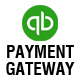 Quickbooks Payments Gateway for WooCommerce - CodeCanyon Item for Sale