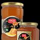 Honey Label Label Design - GraphicRiver Item for Sale