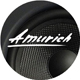 Background Techno - AudioJungle Item for Sale