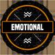 Emotional Piano Autumn Romance - AudioJungle Item for Sale