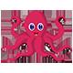 Angular 7 Shopping Cart - Angular 7 & CodeIgniter REST API - CodeCanyon Item for Sale