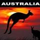 Inspiring Australia - AudioJungle Item for Sale