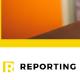 Report Creative Business - Google Slide - GraphicRiver Item for Sale