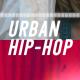 Urban Media Opener - VideoHive Item for Sale