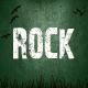 Upbeat Dancing Rock