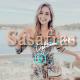 20 Sasafras Lightroom Presets - GraphicRiver Item for Sale