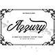 Azzury Script - GraphicRiver Item for Sale