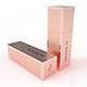 lipstick box - 3DOcean Item for Sale
