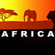 Epic Africa Music Pack - AudioJungle Item for Sale
