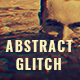 Abstract Glitch Slideshow - VideoHive Item for Sale