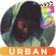 Urban Is Everything - VideoHive Item for Sale