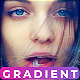 Gradient Liquid Colorful - VideoHive Item for Sale