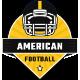 Gridiron | American Football & NFL Superbowl Team WordPress Theme - ThemeForest Item for Sale