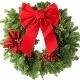 Christmas Snow - AudioJungle Item for Sale