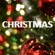 Christmas Eve Fantasy