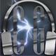 Gun Shot and Recharging - AudioJungle Item for Sale
