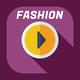 Easy Fashion Boom Bap - AudioJungle Item for Sale