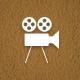 The Cinema Pack