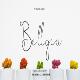 Bellgia - GraphicRiver Item for Sale