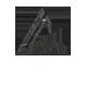 Hybrid Logo - AudioJungle Item for Sale