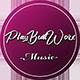 noise SFX - AudioJungle Item for Sale