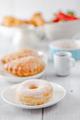 Continental Breakfast Ideas - PhotoDune Item for Sale