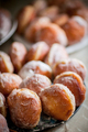 The best Polish home-made donuts - PhotoDune Item for Sale