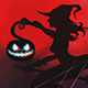 Halloween Special Offers - VideoHive Item for Sale