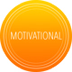 Motivational and Uplifting Energy - AudioJungle Item for Sale