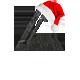 Magical Christmas Opener - AudioJungle Item for Sale