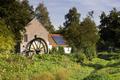Watermill the Schouwsmolen - PhotoDune Item for Sale
