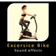 Exercise Bike Sound