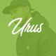 Urus - Multipurpose Responsive WooCommerce Theme - ThemeForest Item for Sale