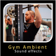 Gym Ambient Sounds