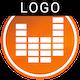 A Halloween Logo - AudioJungle Item for Sale