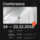 Conference Schedule Poster - GraphicRiver Item for Sale