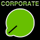 Rising Notes Corporate