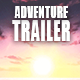 Adventure Epic Cinematic Trailer Pack - AudioJungle Item for Sale