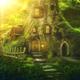 Fantasy Explore - AudioJungle Item for Sale